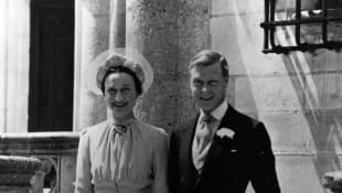 How King Edward VIII's 1936 Abdication Crisis Forever Altered Royal History