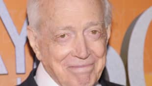 Hugh Downs, Legendary 'Today' and '20/20' Broadcaster, Dies At Age 99