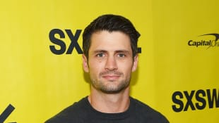 James Lafferty Engaged Girlfriend Alexandra Park One Tree Hill The Royals 2020