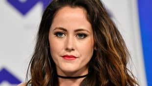 Jenelle Evans Reveals She's Suffered Depression & Anxiety Due To Online Backlash