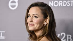 "Jennifer Garner Jokes She's ""Not Very Proud"" Of The Latest Thing That Bonds Her And Her Daughter"