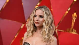"Jennifer Lawrence Joins Twitter To Advocate For Breonna Taylor: ""I Cannot Be Silent"""