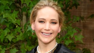Hunger Games Actress Jennifer Lawrence To Star In Netflix's New Comedy Film 'Don't Look Up'