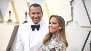 Jennifer Lopez Talks Importance Of Wearing A Mask In New Instagram Post - See The Photos Here