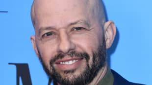 Jon Cryer Lost Wedding Ring Story On Twitter 2020