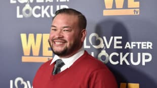Jon Gosselin Says Custody Battles With Kate Have Cost $1.3 Million