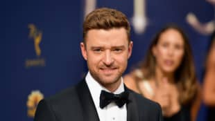 "Justin Timberlake And SZA Drop New Track ""The Other Side"" - Listen Here!"