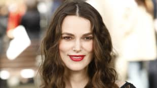 Keira Knightley: Her Best Roles Through The Years