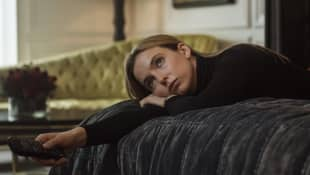 Killing Eve: Theme Song and Music By The Unloved