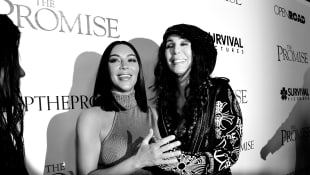 Kim Kardashian Stars Alongside Cher and Naomi Campbell In New CR Fashion Book Cover