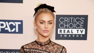 'Vanderpump Rules': Lala Kent Deletes All Traces Of Fiancé Randall Emmett From Social Media Accounts