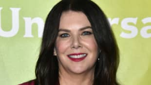Lauren Graham Will Star In New 'The Might Ducks' TV Show On Disney+