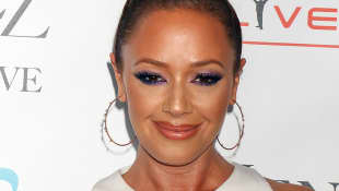 Leah Remini Says 'Scientology and the Aftermath' Finale Is