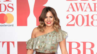 'Love Island' Will Air Tribute To Former Host Caroline Flack On This Week's Episode