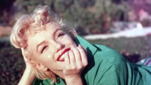 Marilyn Monroe Facts: 7 Secrets About The Bombshell