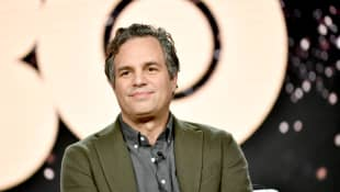 Mark Ruffalo of Hulk Movies Plays Twin Brothers In Trailer For New HBO Series 'I Know This Much Is True'