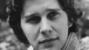Tim Matheson in 1972