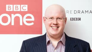 'Great British Bake-Off': Matt Lucas Lands Presenter Role!