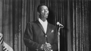 Nat King Cole: A Look Back At His Amazing Career