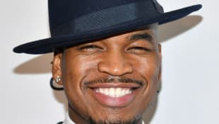 "Ne-Yo Faces Backlash For Thanking George Floyd For His ""Sacrifice"" Amid Police Brutality Protests: ""We're All In This Together"""