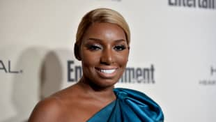 "NeNe Leakes Slams Wendy Williams: ""Stop Using Me For Clickbait!"""