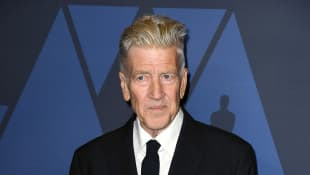 Netflix Releases Surprise David Lynch Short Film To Celebrate His 74th Birthday