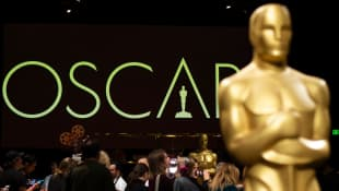 Oscars Best Picture Standards Representation & Inclusivity Academy Awards AMPAS