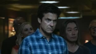 'Ozark' season 3: Jason Bateman Hints The Netflix Series Could Be Nearing Its Final Season