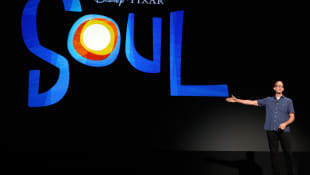 Disney & Pixar Release New Trailer For 'Soul' - Watch It Here!