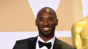 Remembering Kobe Bryant: His Film And Television Appearances