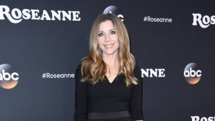 'Rick and Morty': This Is Sarah Chalke's Net Worth