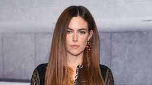 Elvis Presley's Granddaughter Riley Keough Posts Emotional Tribute To Her Late Brother Benjamin († 27).