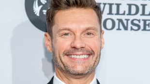 "Ryan Seacrest Didn't Suffer ""Any Kind Of Stroke"" On 'American Idol' Finale, Says Rep"