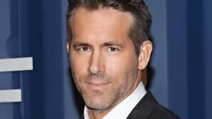 "Ryan Reynolds Says He's ""Mostly Drinking"" While Being Quarantined With Blake Lively & 3 Daughters"