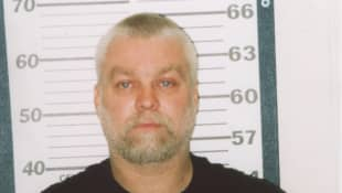 Steven Avery Of Netflix's 'Making A Murderer' Tests Positive For COVID-19 in Prison