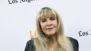 """Stevie Nicks Opens Up About Her Abortion In Support Of Women: """"There Would Have Been No Fleetwood Mac"""""""
