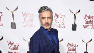 Taika Waititi To Adapt Animated 'Charlie & The Chocolate Factory' Series For Netflix