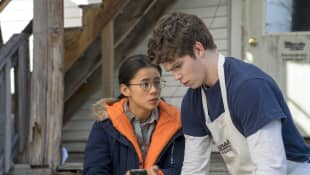 'The Half Of It': Netflix Releases Trailer For Its Soon-To-Be Hit Young Adult Drama
