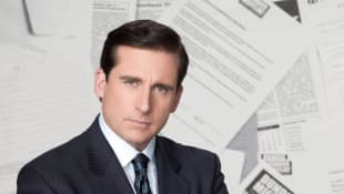 "'The Office': Steve Carell (""Michael Scott"") Wanted To Stay For More Seasons But NBC Didn't Allow It"