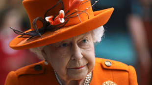 The Queen Will Lose Head Of State Role In Barbados 2021