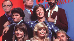 WKRP in Cincinnati cast Through The Years today 2020 alive surviving the new CBS