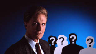 'Unsolved Mysteries' Revival Series Is Coming Soon To Netflix - See The Trailer Here!