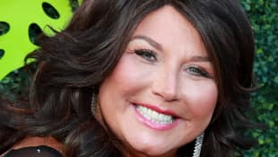 'Dance Mom's Abby Lee Miller Loses New Show After Allegations Of Racism.