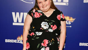 "This is how much Alana Thompson or ""Honey Boo Boo"" is worth"