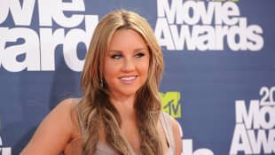"Amanda Bynes ""Seeking Treatment for Mental Health Issues"" According To Lawyer"