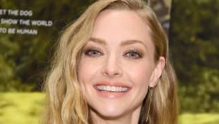 "Amanda Seyfried Would Say Yes ""In A Heartbeat"" to 'Mamma Mia!' 3 As Producer Teases Third Film"