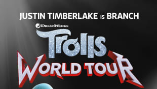 AMC Theaters Will No Longer Show Universal Studios Films After 'Trolls World Tour' Online Success.