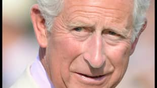 An Incredible Fact About Prince Charles Was Just Revealed!