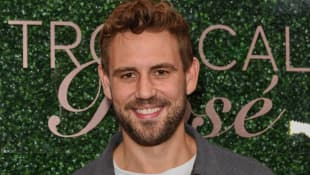 "Former Bachelor Nick Viall Believes Madison Prewitt Is ""A Liar""."