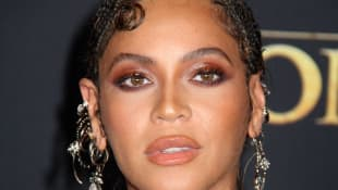 "Beyoncé Demands Justice For Breonna Taylor: ""The Next Months Cannot Look Like The Last Three"""
